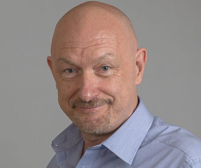Colin Conway Hypnotherapy
